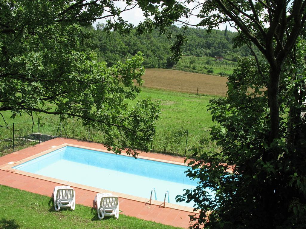 Villa Barono Ferienhaus  Gardasee - Lago di Garda