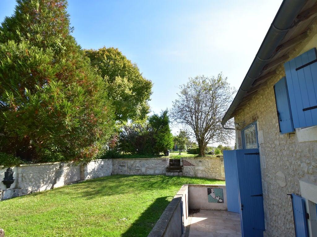 Maison de vacances Maison de vacances Lusignac gastverblijf (1664712), Lusignac, Dordogne-Périgord, Aquitaine, France, image 34