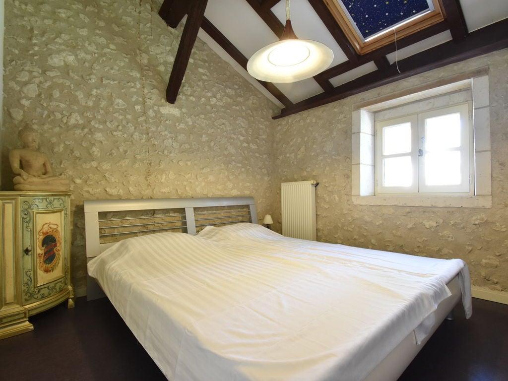 Maison de vacances Maison de vacances Lusignac gastverblijf (1664712), Lusignac, Dordogne-Périgord, Aquitaine, France, image 24