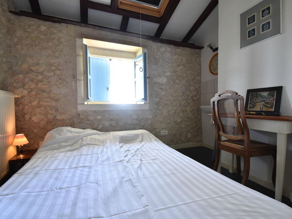 Maison de vacances Maison de vacances Lusignac gastverblijf (1664712), Lusignac, Dordogne-Périgord, Aquitaine, France, image 25
