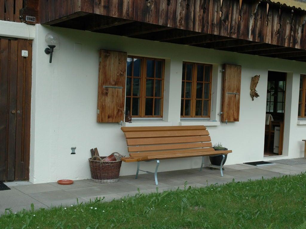 Ferienhaus Chalet Chützli (1663850), Horboden, Diemtigtal, Berner Oberland, Schweiz, Bild 4