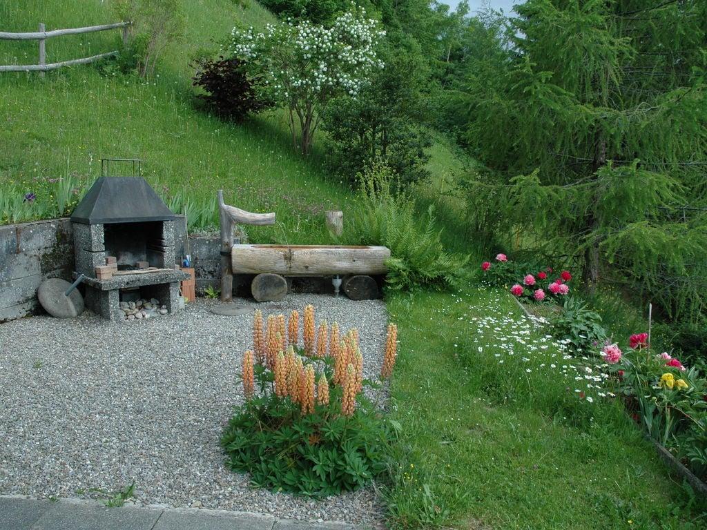 Ferienhaus Chalet Chützli (1663850), Horboden, Diemtigtal, Berner Oberland, Schweiz, Bild 20