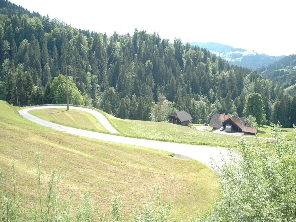 Ferienwohnung Steffisburg (1664474), Eriz, Thunersee - Brienzersee, Berner Oberland, Schweiz, Bild 18