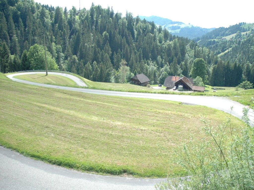 Ferienwohnung Steffisburg (1664474), Eriz, Thunersee - Brienzersee, Berner Oberland, Schweiz, Bild 20