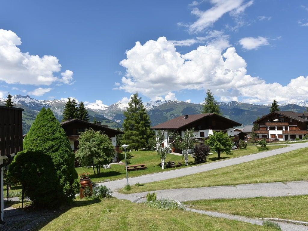 Ferienwohnung Gemütliche Ferienwohnung in Obersaxen mit Terrasse (1668634), Obersaxen (alle), Surselva, Graubünden, Schweiz, Bild 17