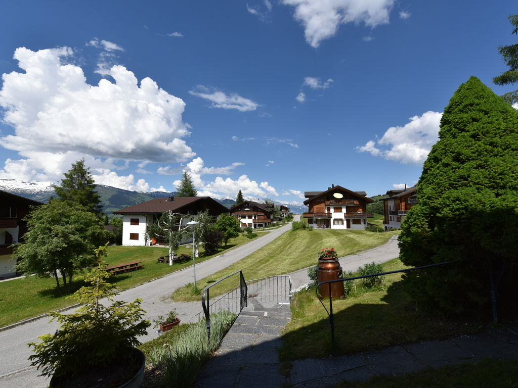 Ferienwohnung Gemütliche Ferienwohnung in Obersaxen mit Terrasse (1668634), Obersaxen (alle), Surselva, Graubünden, Schweiz, Bild 20