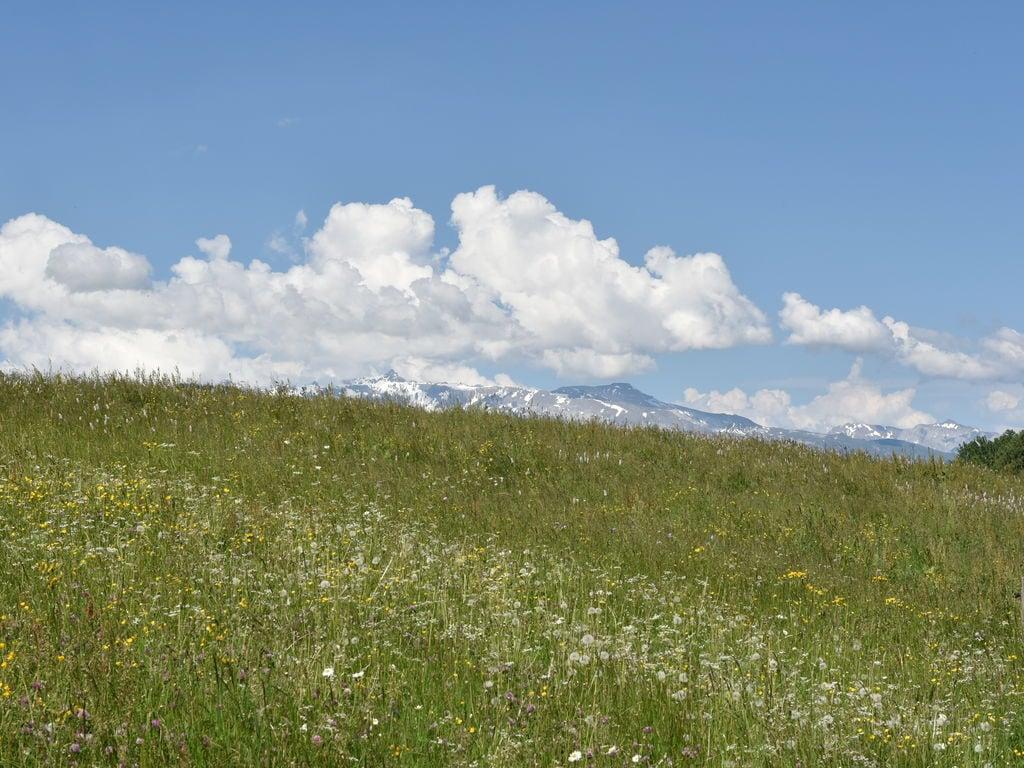 Ferienwohnung Gemütliche Ferienwohnung in Obersaxen mit Terrasse (1668634), Obersaxen (alle), Surselva, Graubünden, Schweiz, Bild 29