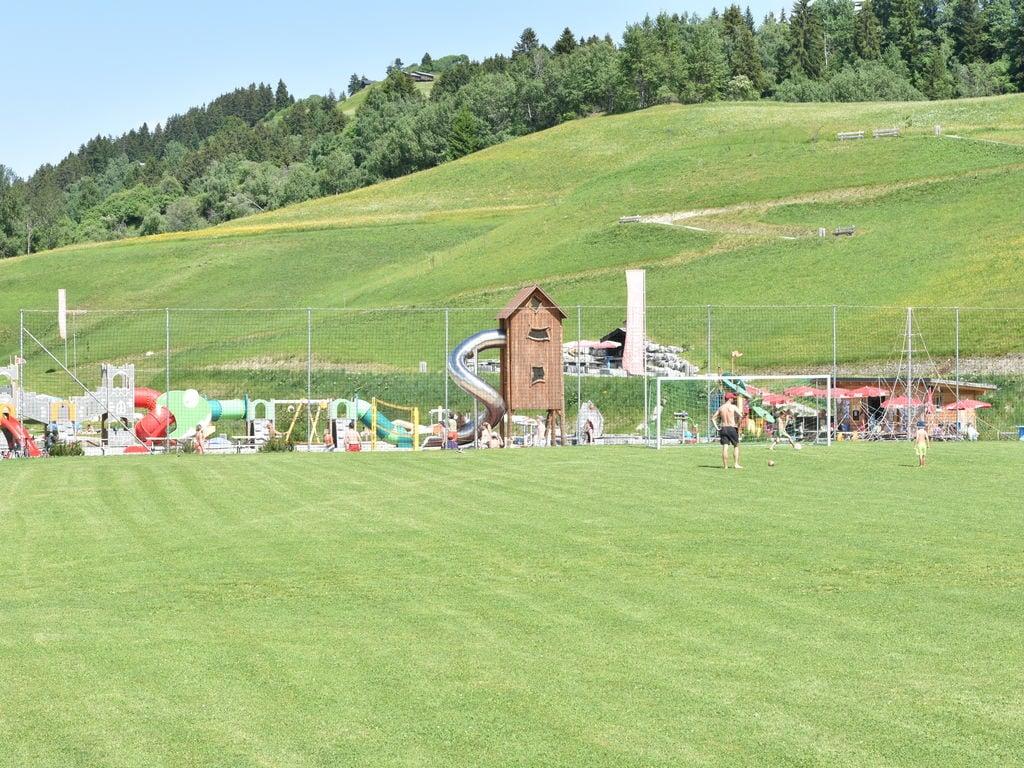 Ferienwohnung Gemütliche Ferienwohnung in Obersaxen mit Terrasse (1668634), Obersaxen (alle), Surselva, Graubünden, Schweiz, Bild 30