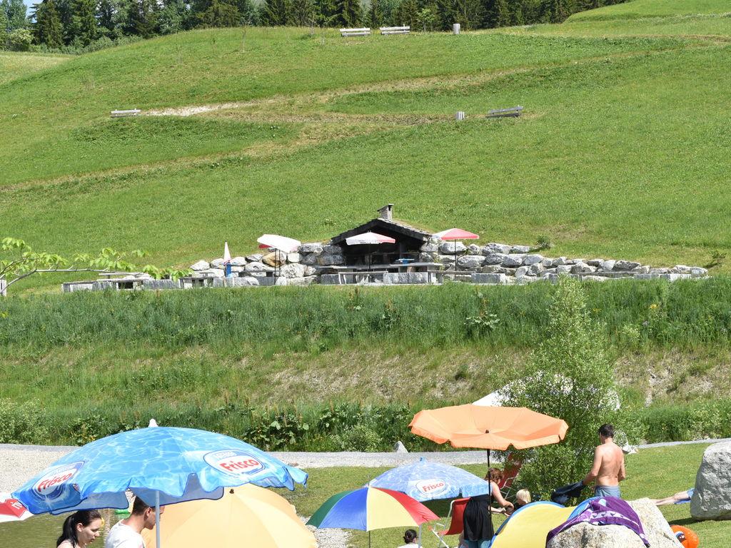 Ferienwohnung Gemütliche Ferienwohnung in Obersaxen mit Terrasse (1668634), Obersaxen (alle), Surselva, Graubünden, Schweiz, Bild 31