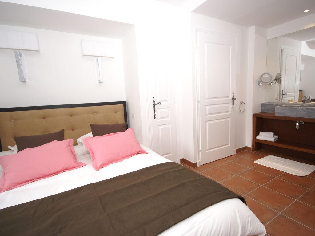 Maison de vacances Le Domaine de l´Eilen 2 (1743941), Cavalaire sur Mer, Côte d'Azur, Provence - Alpes - Côte d'Azur, France, image 10
