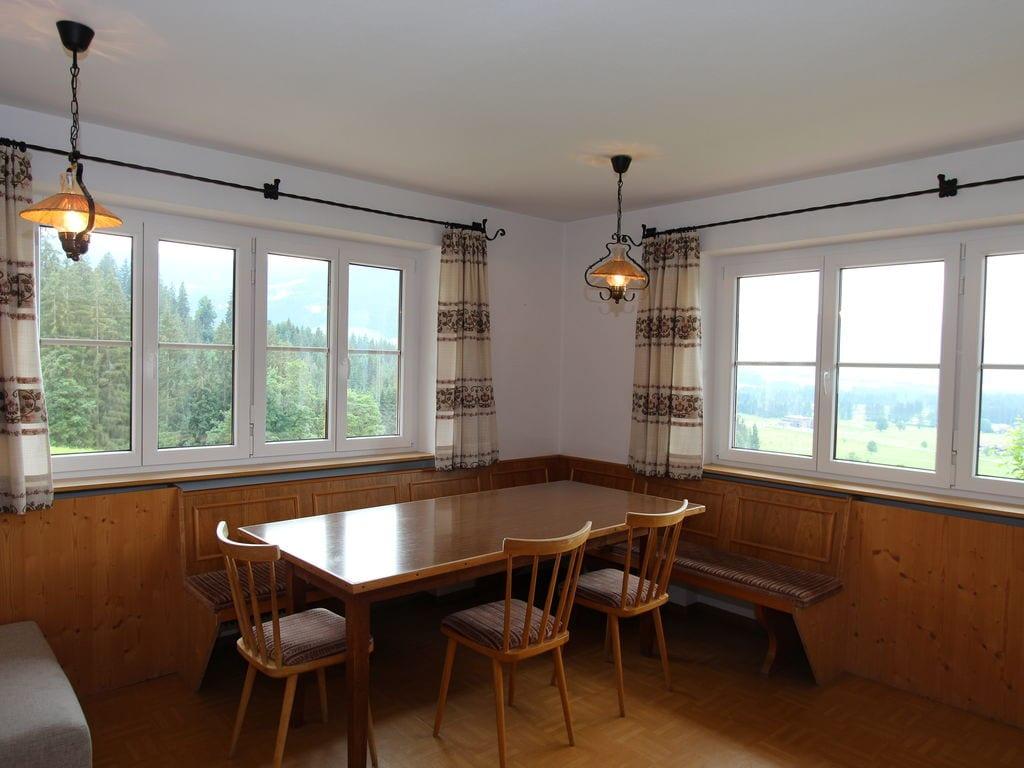 Appartement de vacances Glonersbühelhof (1678020), Westendorf, Kitzbüheler Alpen - Brixental, Tyrol, Autriche, image 12