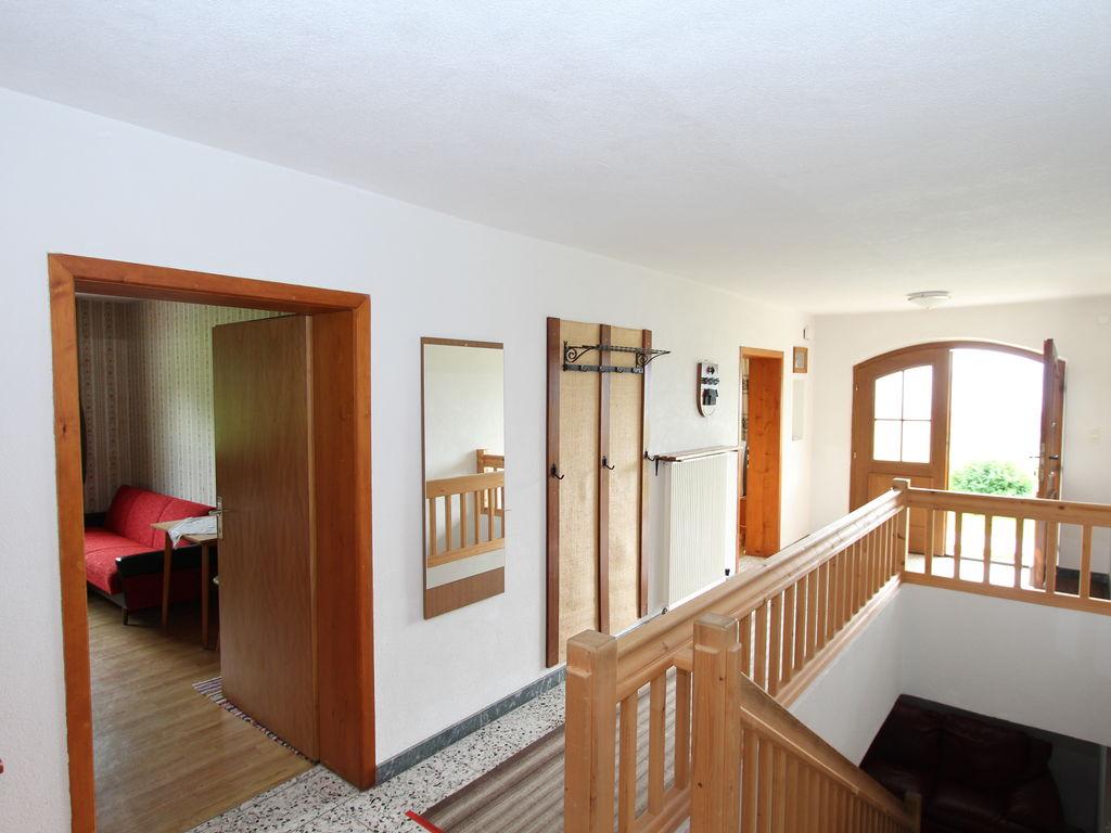 Appartement de vacances Glonersbühelhof (1678020), Westendorf, Kitzbüheler Alpen - Brixental, Tyrol, Autriche, image 19
