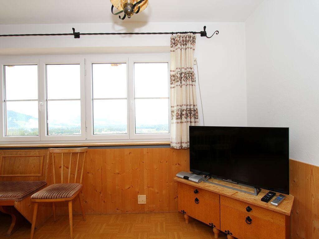 Appartement de vacances Glonersbühelhof (1678020), Westendorf, Kitzbüheler Alpen - Brixental, Tyrol, Autriche, image 13