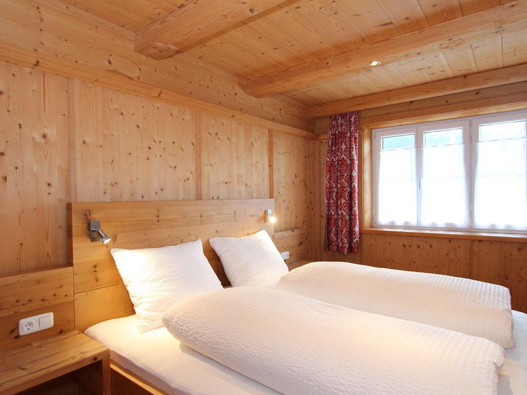 Appartement de vacances Glonersbühelhof (1678020), Westendorf, Kitzbüheler Alpen - Brixental, Tyrol, Autriche, image 27