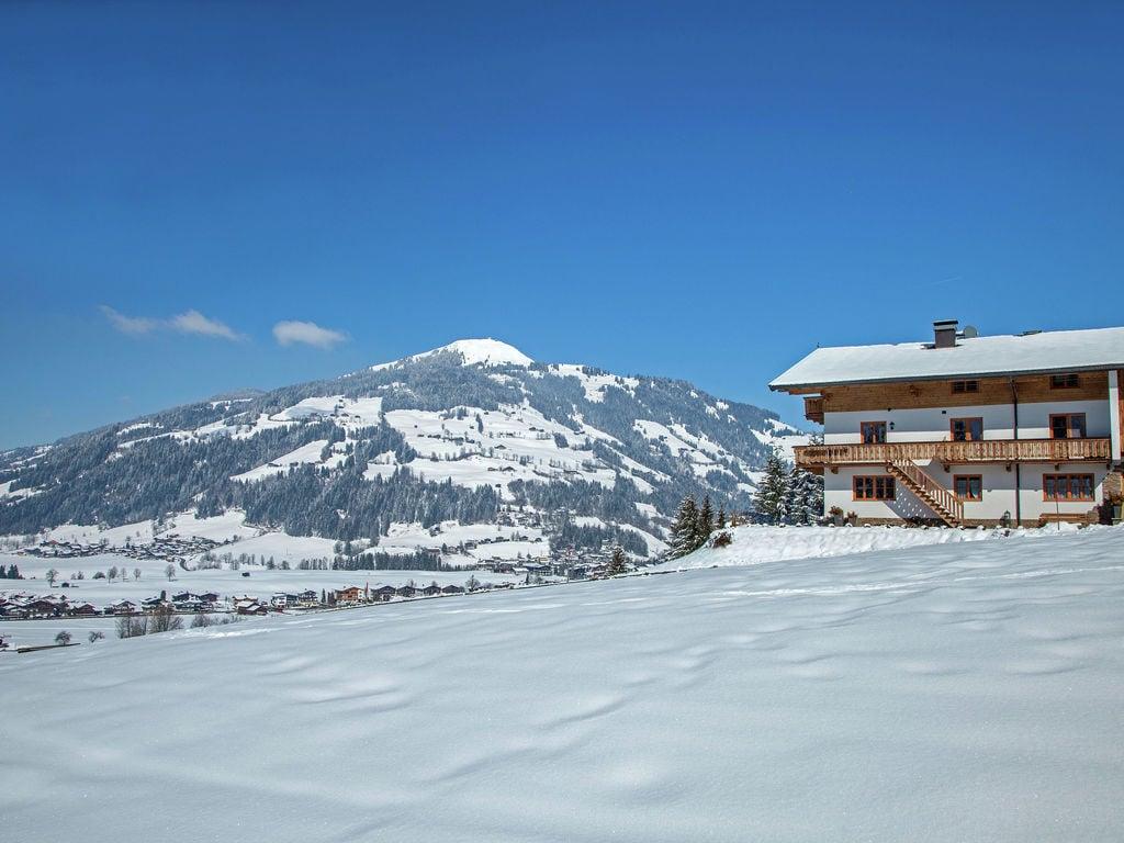 Appartement de vacances Glonersbühelhof (1678020), Westendorf, Kitzbüheler Alpen - Brixental, Tyrol, Autriche, image 40