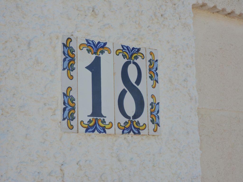 Ferienhaus Casa Colibri (1669641), Torrevieja, Costa Blanca, Valencia, Spanien, Bild 20