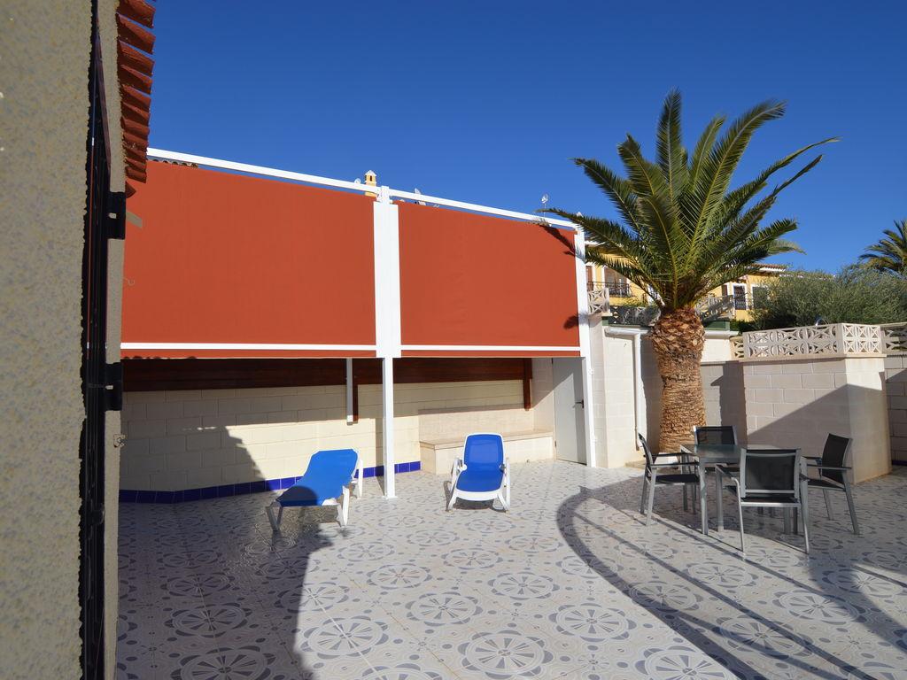 Maison de vacances Casa Colibri (1669641), Torrevieja, Costa Blanca, Valence, Espagne, image 19