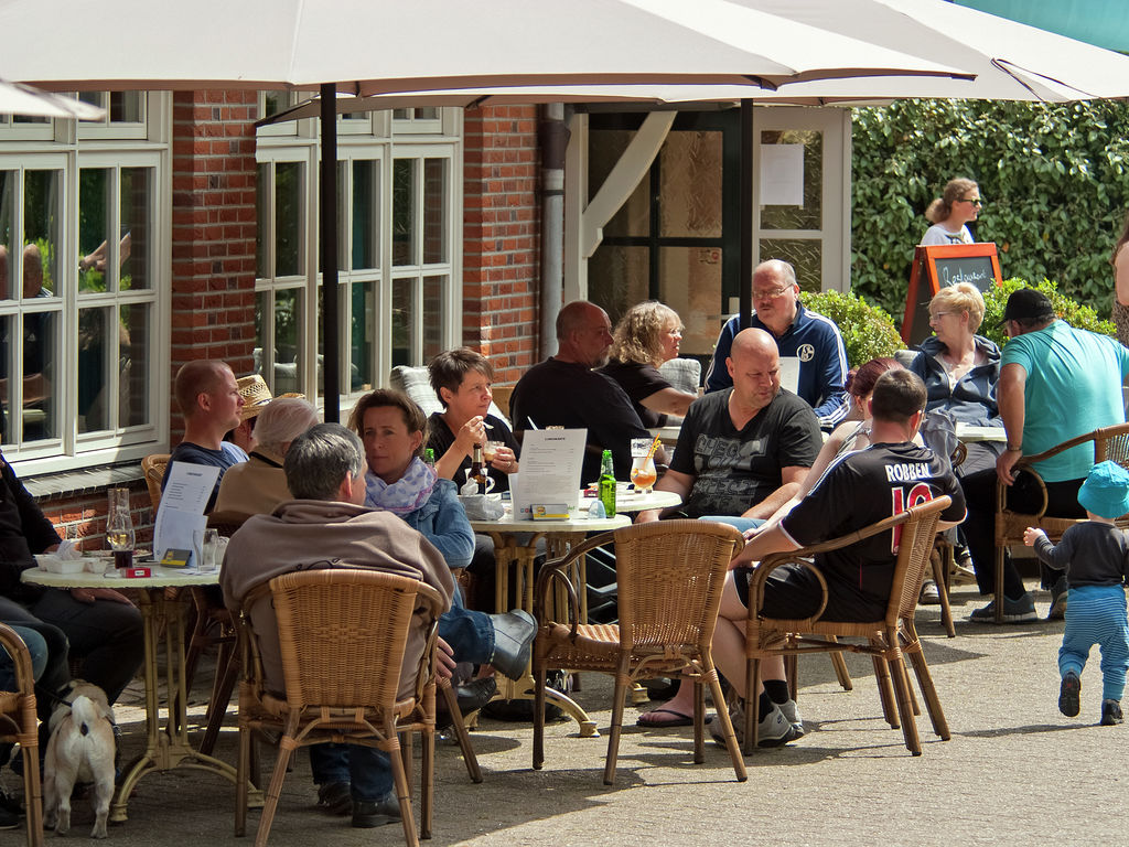 Ferienhaus Recreatiepark Het Winkel 3 (1698553), Brinkheurne, Achterhoek, Gelderland, Niederlande, Bild 23