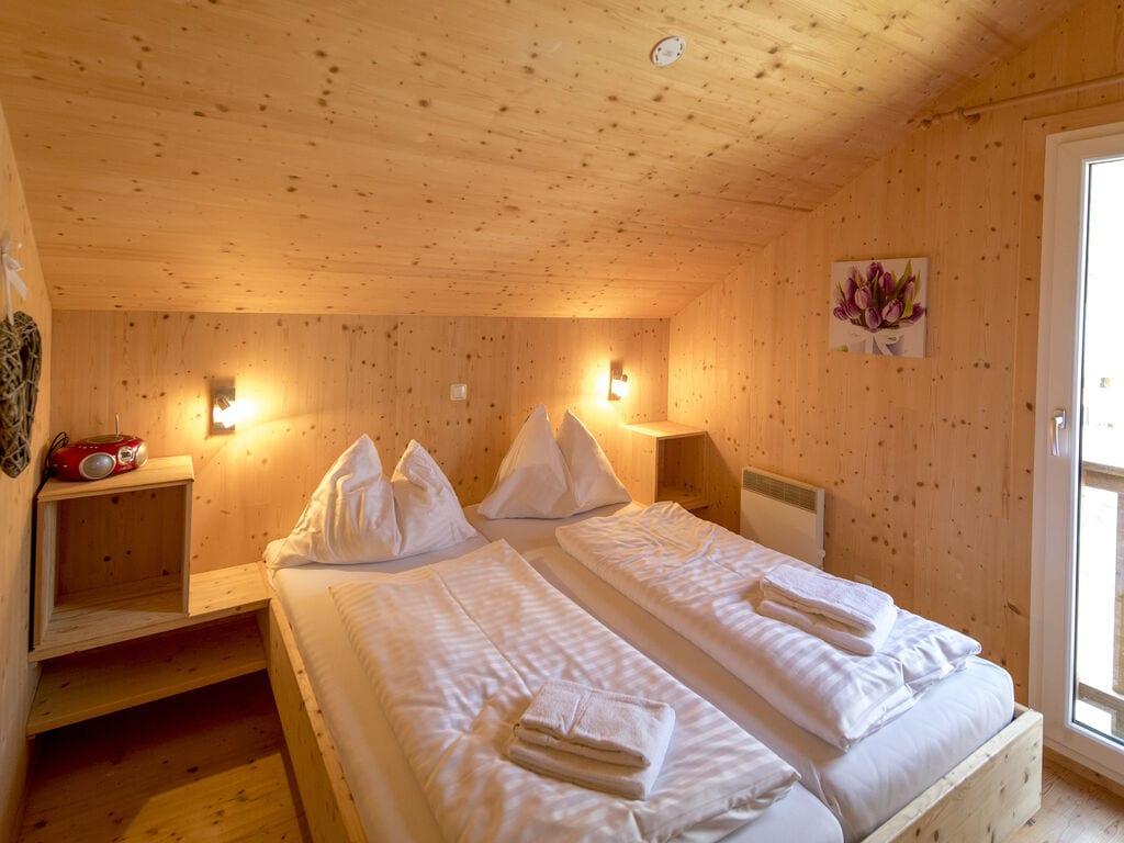 Ferienhaus Modernes Chalet in Sankt Georgen ob Murau mit Sauna (1693308), St. Georgen am Kreischberg, Murtal, Steiermark, Österreich, Bild 12