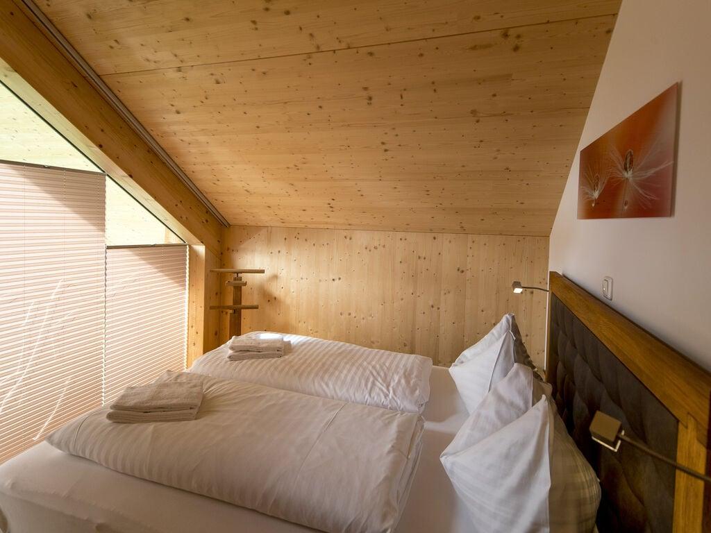 Ferienhaus Modernes Chalet in Sankt Georgen ob Murau mit Sauna (1693308), St. Georgen am Kreischberg, Murtal, Steiermark, Österreich, Bild 14