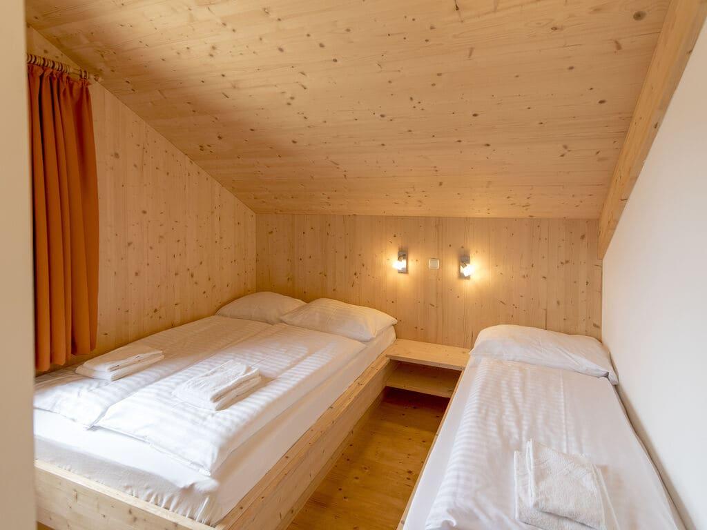Ferienhaus Modernes Chalet in Sankt Georgen ob Murau mit Sauna (1693559), St. Georgen am Kreischberg, Murtal, Steiermark, Österreich, Bild 13