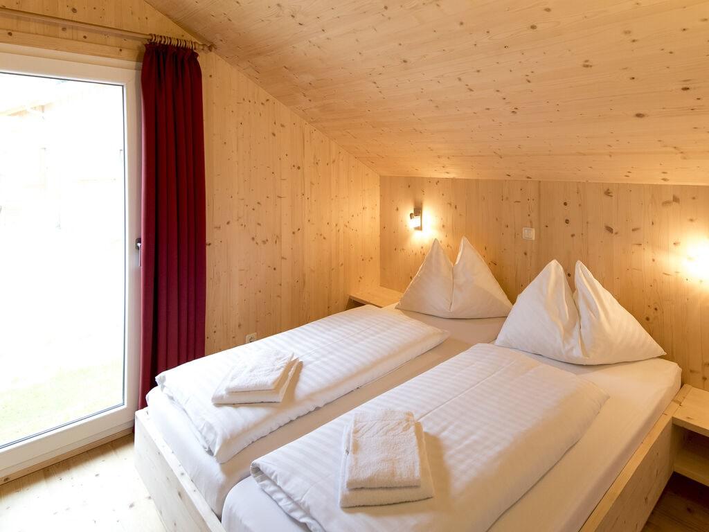Ferienhaus Modernes Chalet in Sankt Georgen ob Murau mit Sauna (1693559), St. Georgen am Kreischberg, Murtal, Steiermark, Österreich, Bild 14