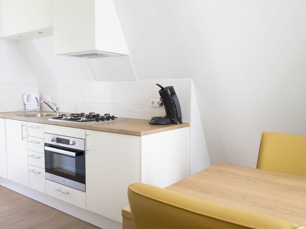 Ferienhaus Neu gestalteter Bungalow mit Geschirrspüler in der Veluwe (2361560), Woeste hoeve, Veluwe, Gelderland, Niederlande, Bild 14