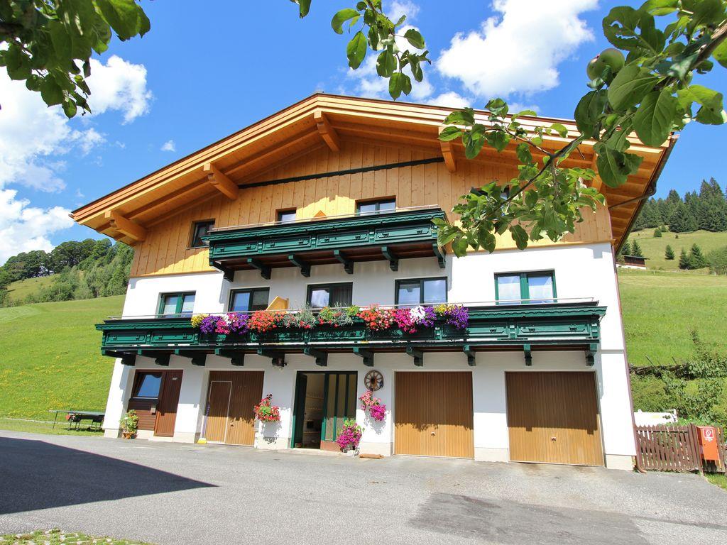 Maison de vacances Hintermoos XL (1695416), Maria Alm am Steinernen Meer, Pinzgau, Salzbourg, Autriche, image 2