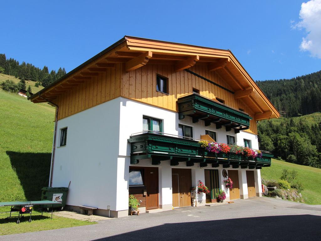 Maison de vacances Hintermoos XL (1695416), Maria Alm am Steinernen Meer, Pinzgau, Salzbourg, Autriche, image 3