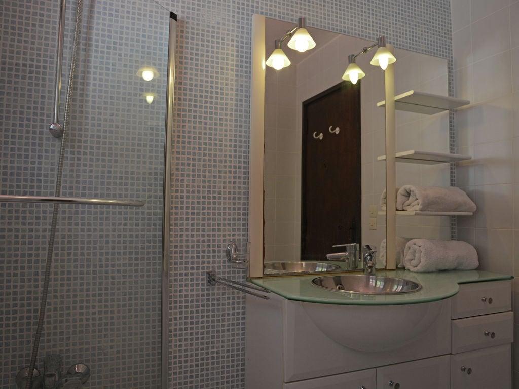 Ferienhaus Verlockende Villa in Roquebrune-sur-Argens mit eigenem Pool (1734010), Les Issambres, Côte d'Azur, Provence - Alpen - Côte d'Azur, Frankreich, Bild 24