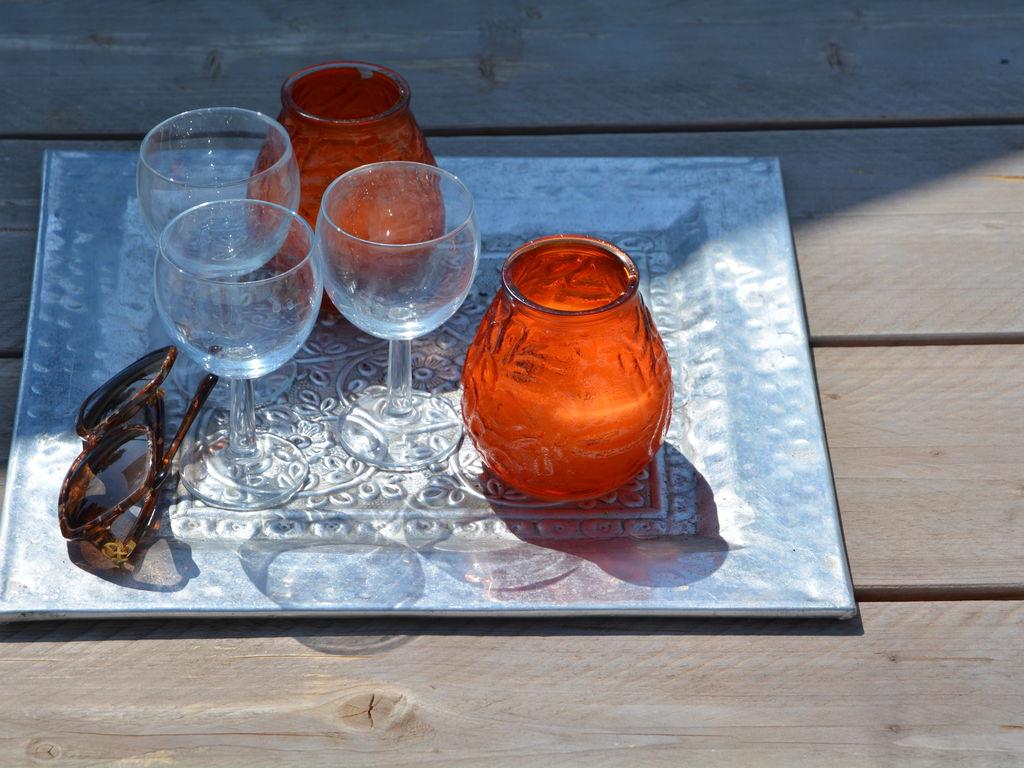 Ferienhaus Verlockende Villa in Roquebrune-sur-Argens mit eigenem Pool (1734010), Les Issambres, Côte d'Azur, Provence - Alpen - Côte d'Azur, Frankreich, Bild 30