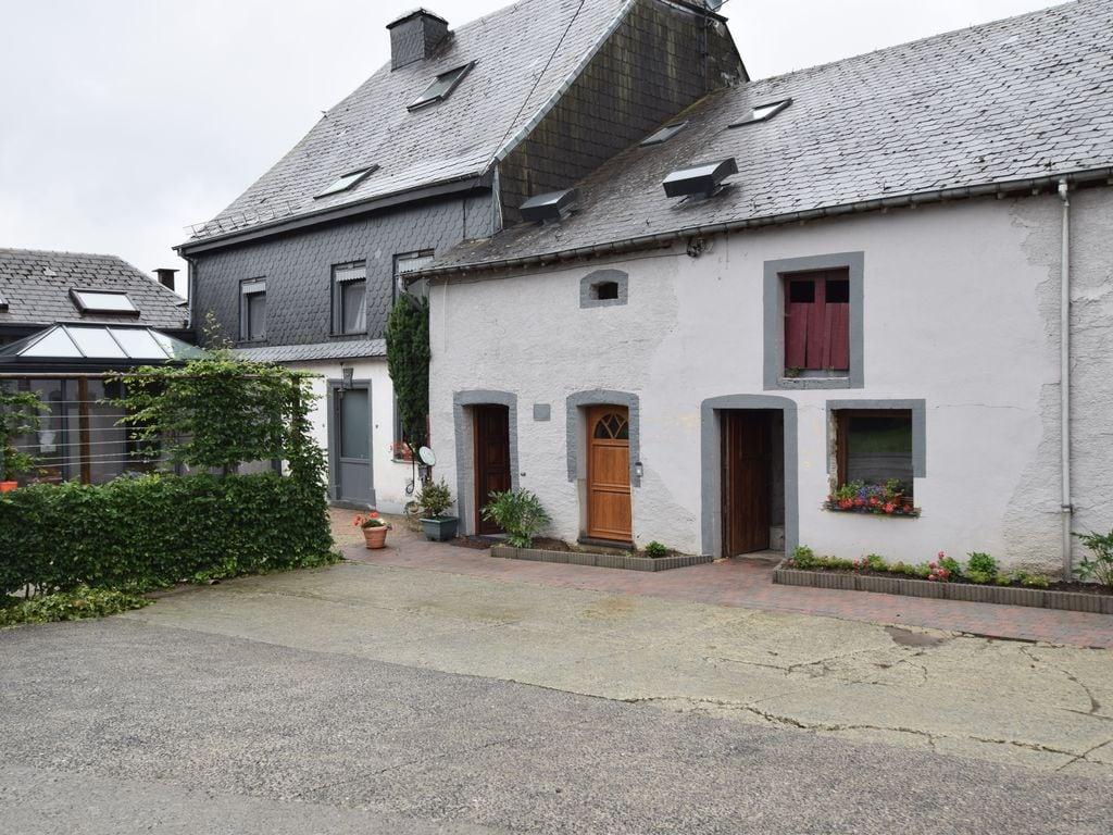 Ferienhaus Marfontaine (1863098), Massul, Luxemburg (BE), Wallonien, Belgien, Bild 2