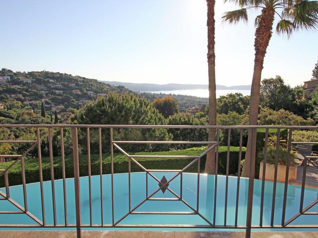 Maison de vacances Villa Darius (1844844), Cavalaire sur Mer, Côte d'Azur, Provence - Alpes - Côte d'Azur, France, image 37