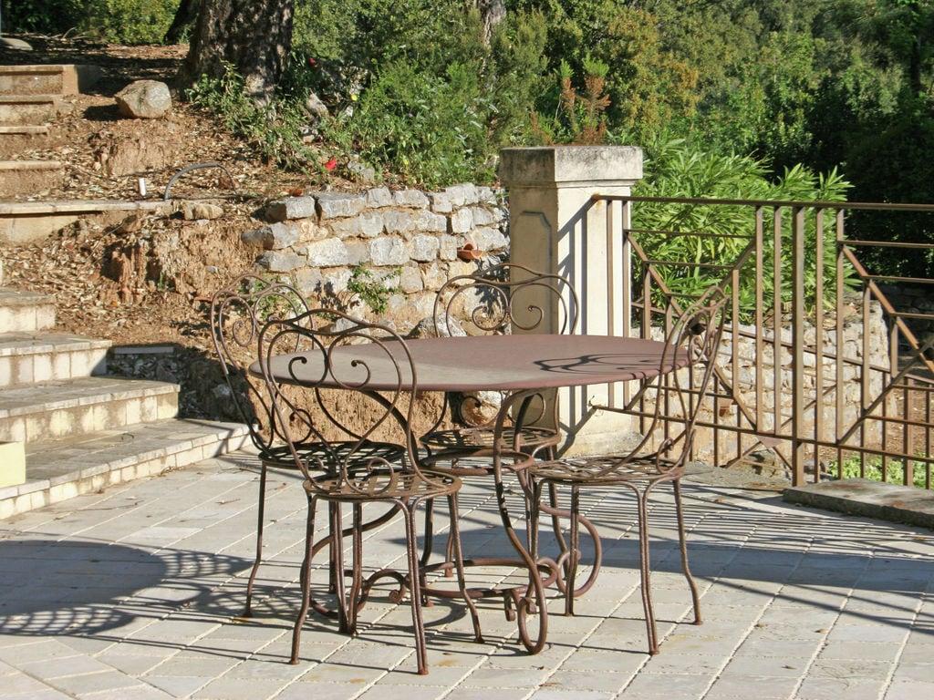 Maison de vacances Villa Darius (1844844), Cavalaire sur Mer, Côte d'Azur, Provence - Alpes - Côte d'Azur, France, image 33