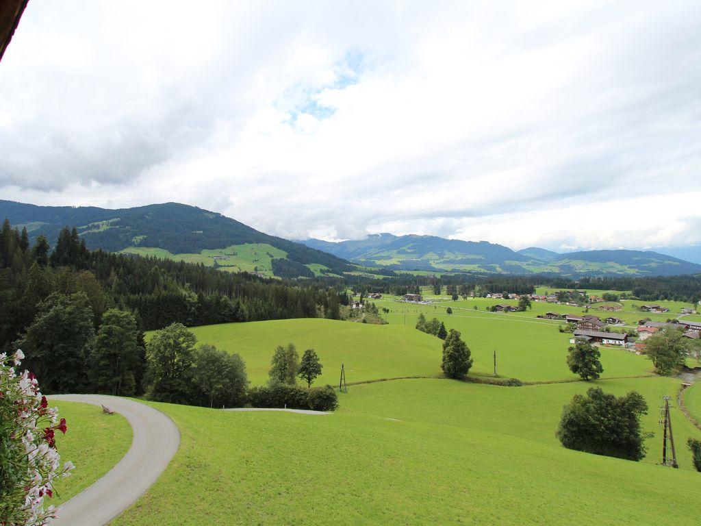 Appartement de vacances Glonersbühelhof (1705111), Westendorf, Kitzbüheler Alpen - Brixental, Tyrol, Autriche, image 35