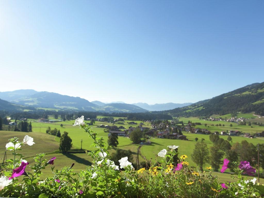 Appartement de vacances Glonersbühelhof (1705111), Westendorf, Kitzbüheler Alpen - Brixental, Tyrol, Autriche, image 33