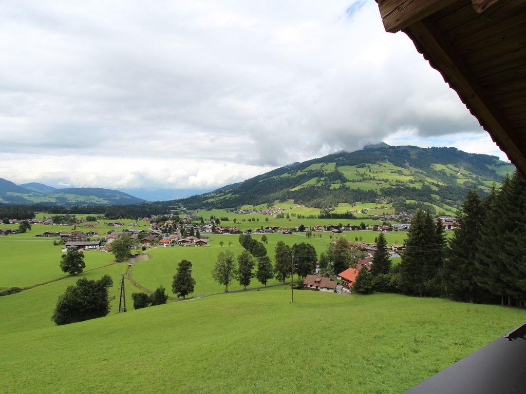 Appartement de vacances Glonersbühelhof (1705111), Westendorf, Kitzbüheler Alpen - Brixental, Tyrol, Autriche, image 34