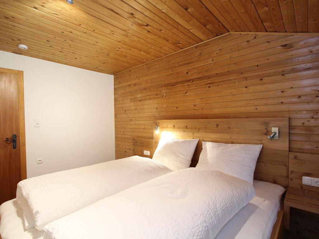 Appartement de vacances Glonersbühelhof (1705111), Westendorf, Kitzbüheler Alpen - Brixental, Tyrol, Autriche, image 25