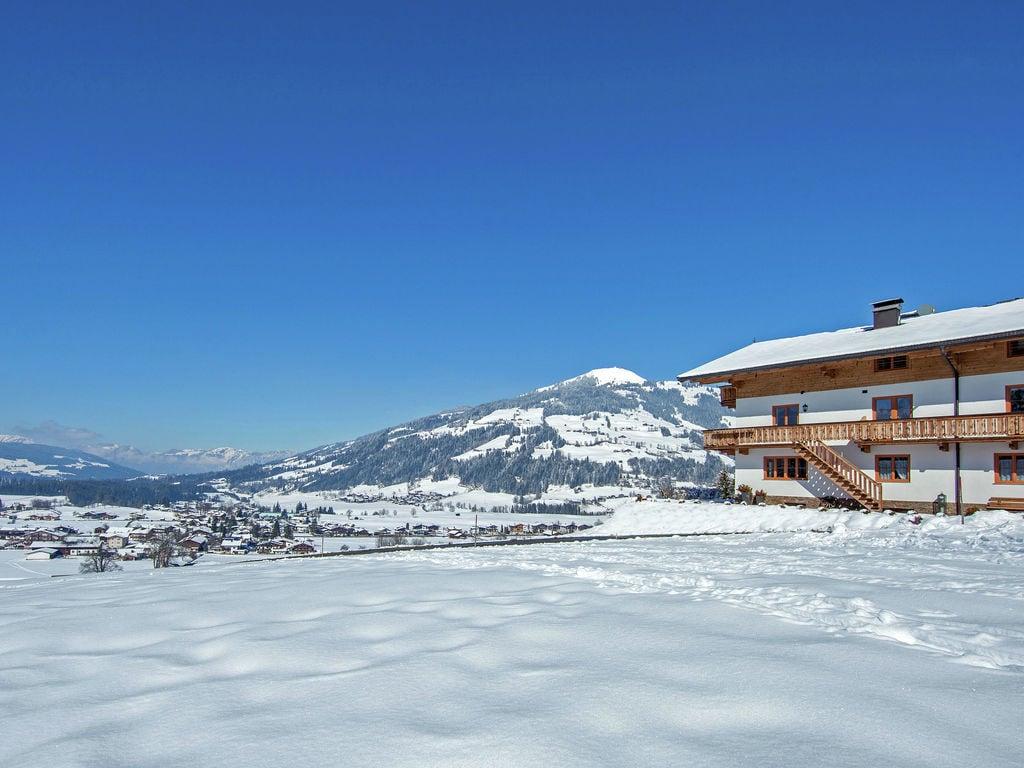 Appartement de vacances Glonersbühelhof (1705111), Westendorf, Kitzbüheler Alpen - Brixental, Tyrol, Autriche, image 38