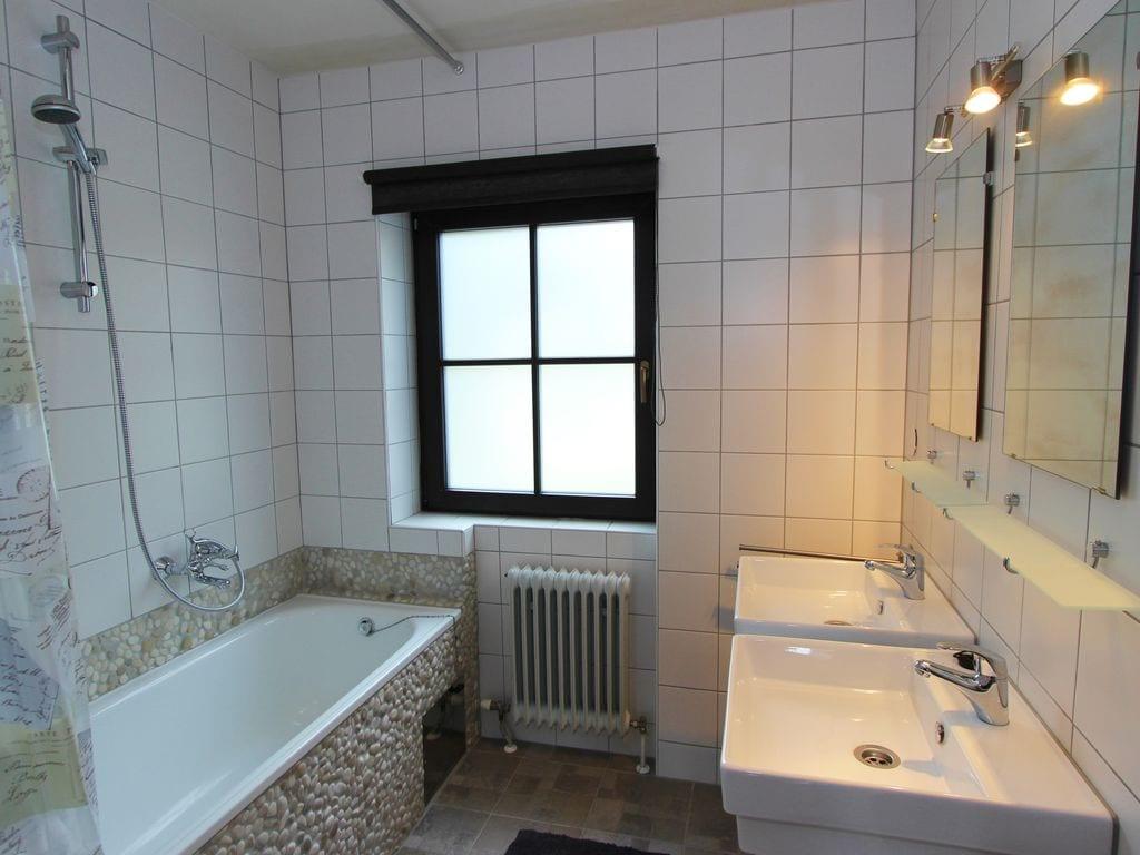 Appartement de vacances Ullach B (1733879), Leogang, Pinzgau, Salzbourg, Autriche, image 12