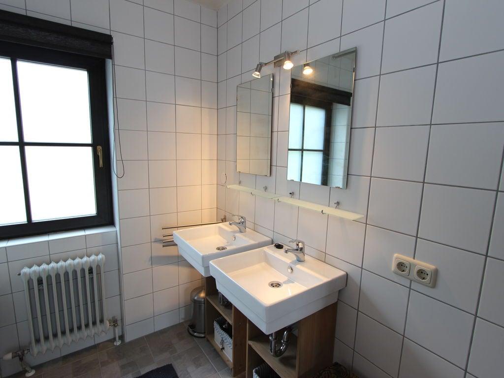 Appartement de vacances Ullach B (1733879), Leogang, Pinzgau, Salzbourg, Autriche, image 13