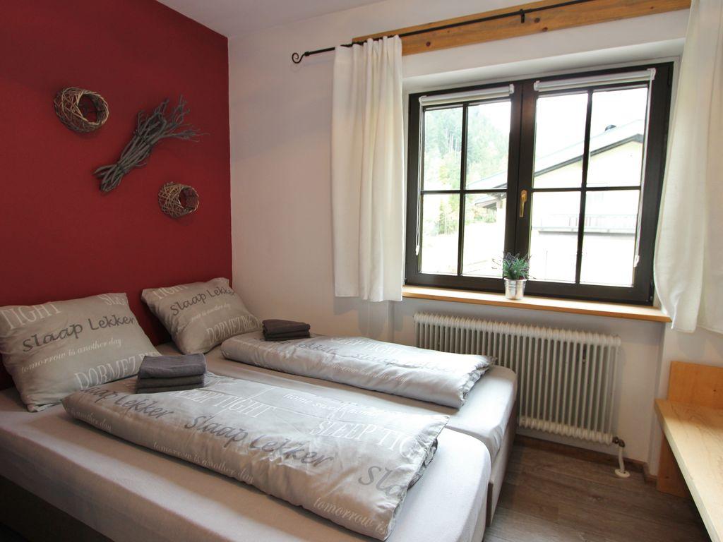 Appartement de vacances Ullach B (1733879), Leogang, Pinzgau, Salzbourg, Autriche, image 11