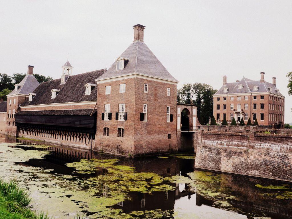 Ferienhaus Vakantiepark de Tabaksschuur 2 (1733799), Elst UT, , Utrecht, Niederlande, Bild 21