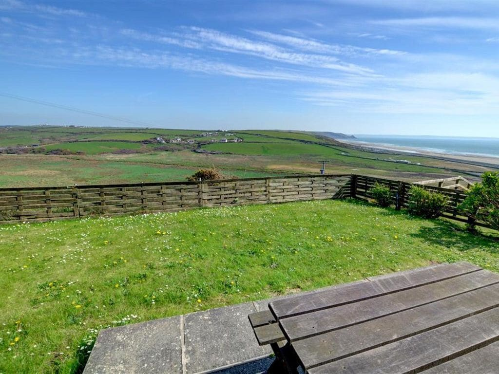 Holiday apartment 2 Ty Melyn (1870472), Newgale, West Wales, Wales, United Kingdom, picture 4