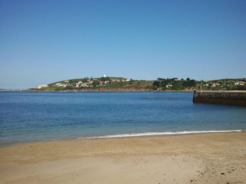Ferienhaus in der Nähe des Meeres und des Boulevards mit privatem pool (1733819), Joez, Rias Altas, Galicien, Spanien, Bild 18
