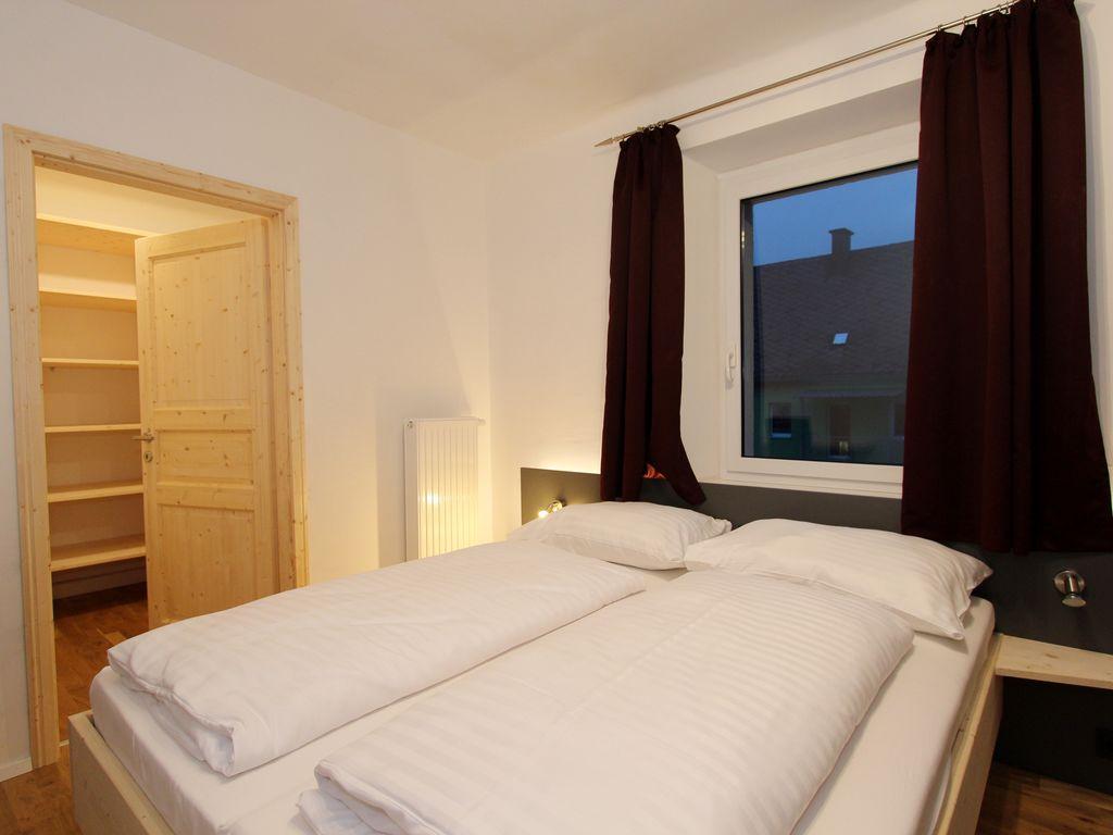 Ferienwohnung Erzberg Appartement A (1740001), Eisenerz, Eisenerzer Alpen, Steiermark, Österreich, Bild 9