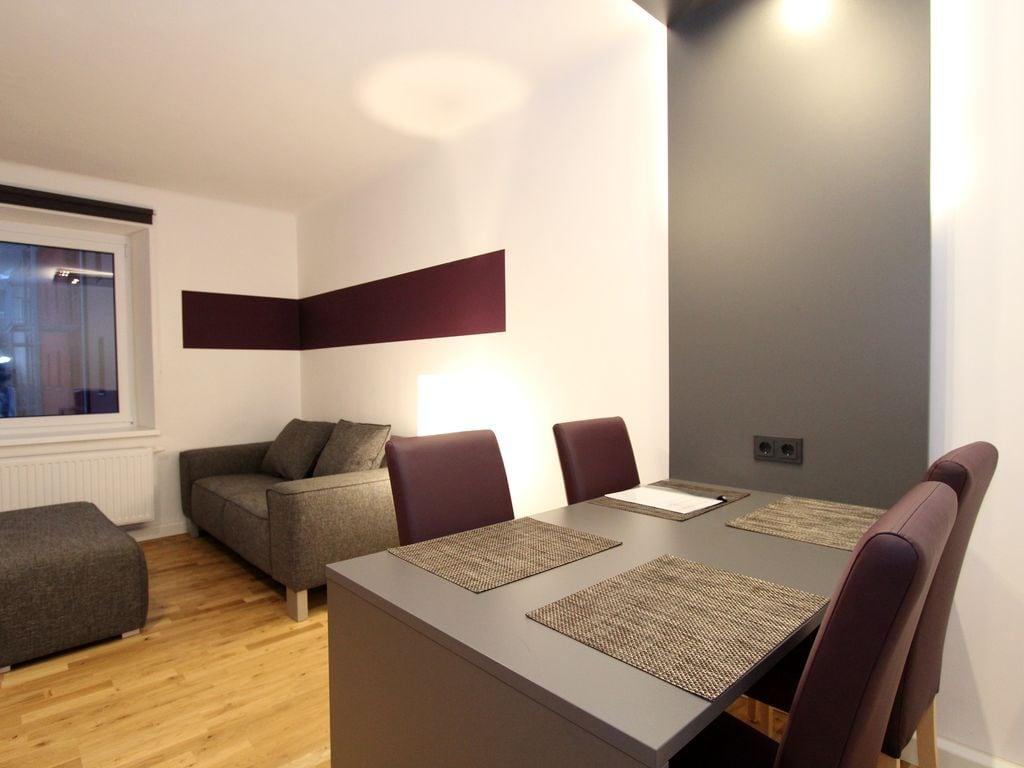 Ferienwohnung Erzberg Appartement A (1740001), Eisenerz, Eisenerzer Alpen, Steiermark, Österreich, Bild 5
