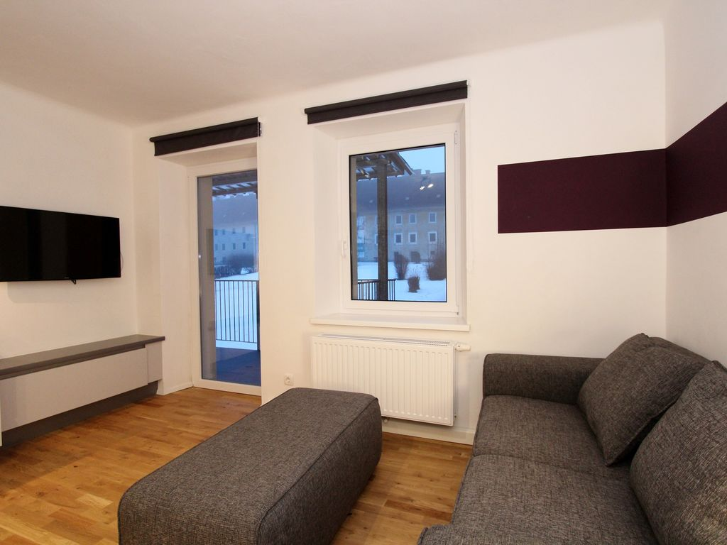 Ferienwohnung Erzberg Appartement A (1740001), Eisenerz, Eisenerzer Alpen, Steiermark, Österreich, Bild 6