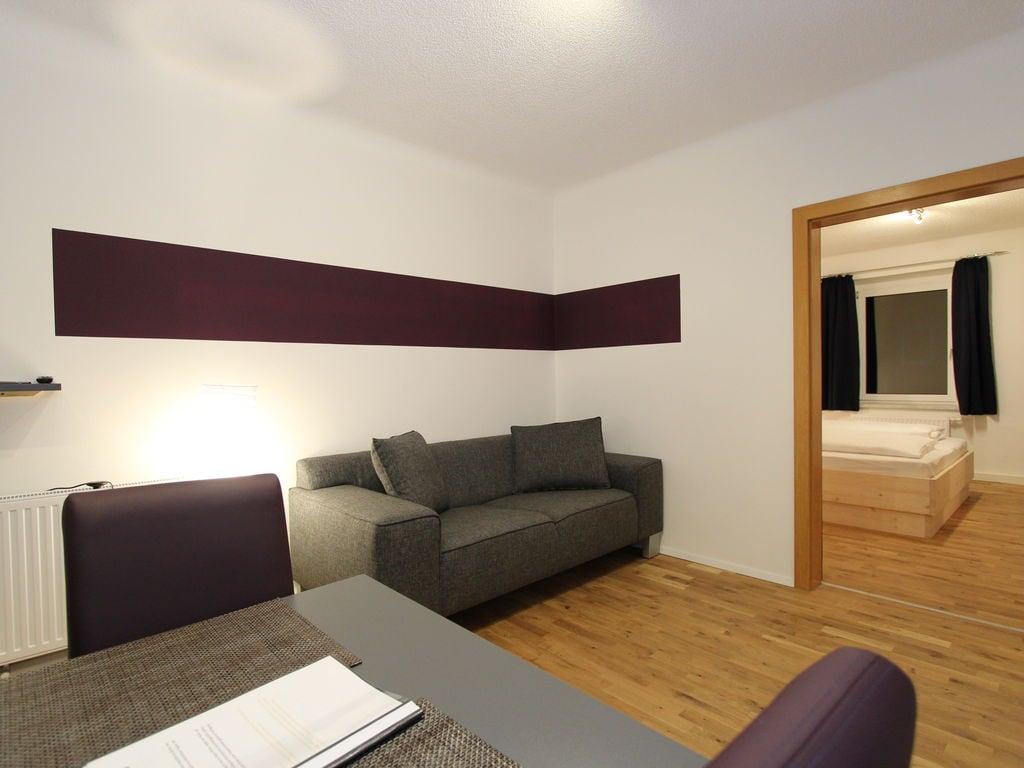 Ferienwohnung Erzberg Appartement E (1740009), Eisenerz, Eisenerzer Alpen, Steiermark, Österreich, Bild 2