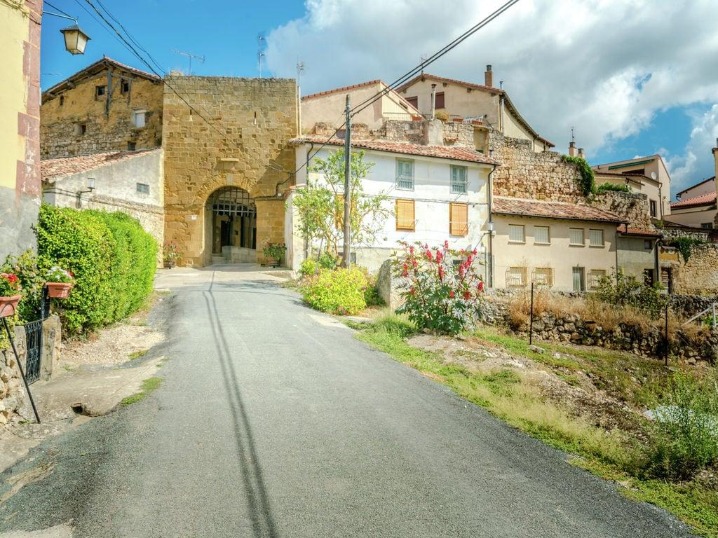 Ferienhaus La Bodeguilla (1833894), Salinillas de Buradon, Alava, Baskenland, Spanien, Bild 2